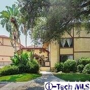 Townhouse for Sale at 2850 Montrose Avenue Unit 11 2850 Montrose Avenue Glendale, California 91214 United States