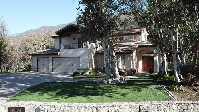 , CA  is listed for sale as MLS Listing CV18088011