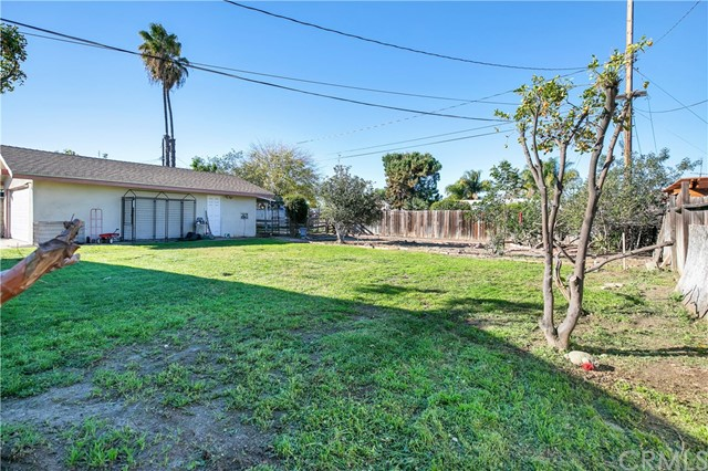 1141 N Boden Dr, Anaheim, CA 92805 Photo 40