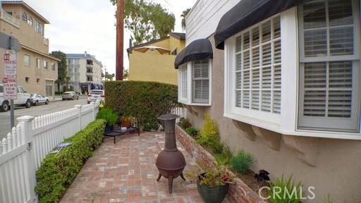 180 Savona Wk, Long Beach, CA 90803 Photo 7