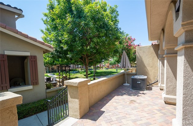 40081 Spring Place Ct, Temecula, CA 92591 Photo 23
