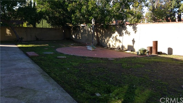 4091 Blackfin Av, Irvine, CA 92620 Photo 9