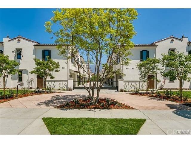 825 Arcadia Avenue, Arcadia, CA, 91007