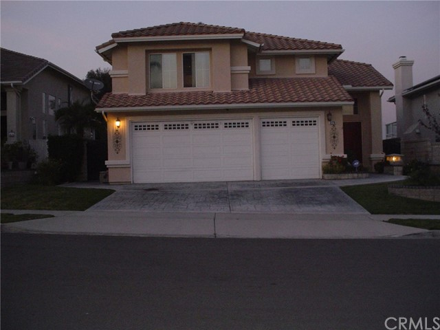, CA  is listed for sale as MLS Listing TR18010937