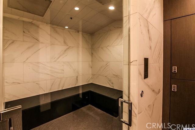 889 Francisco St, Los Angeles, CA 90017 Photo 55