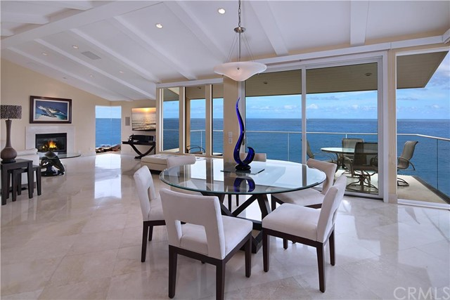 Single Family Home for Sale at 2525 Juanita Way Laguna Beach, California 92651 United States