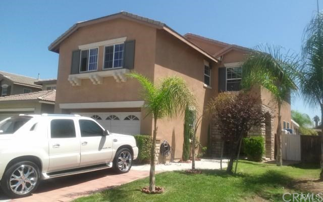 , CA  is listed for sale as MLS Listing TR17270499