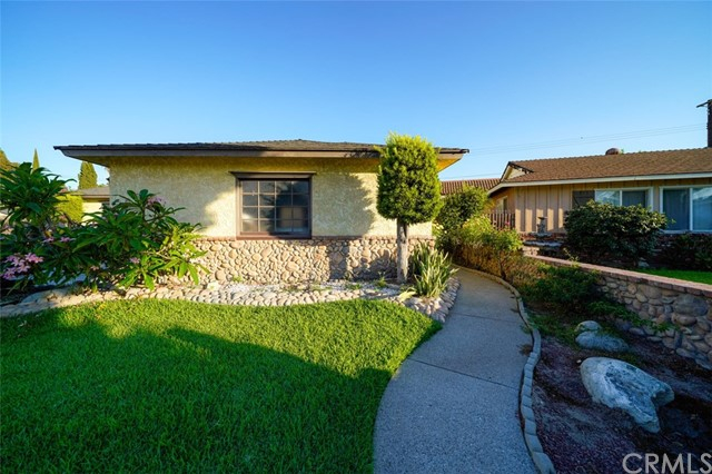 2252 W Polk, Anaheim, CA 92801 Photo 1