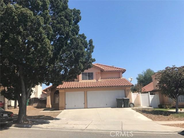 943 Stonehenge Circle, Corona, CA, 92881
