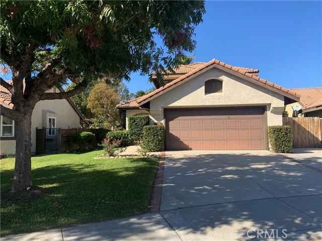 7128 Summerfield Place Rancho Cucamonga CA 91701
