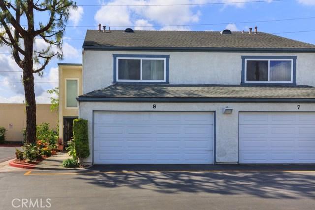 648 S Azusa Avenue 8, Azusa, CA 91702