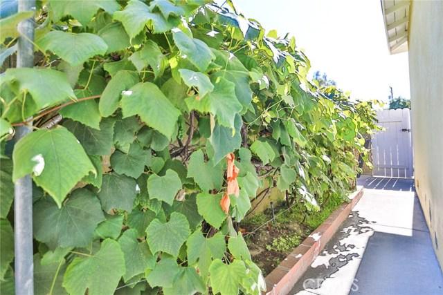 1186 N Arbor St, Anaheim, CA 92801 Photo 34