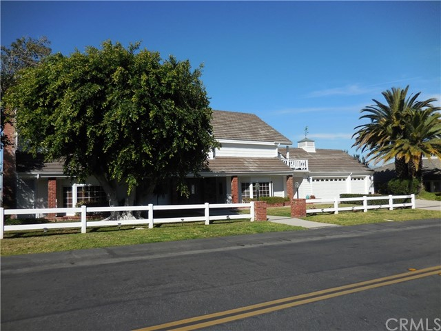 23303 Ridge Line Road Diamond Bar, CA 91765 - MLS #: TR18023364