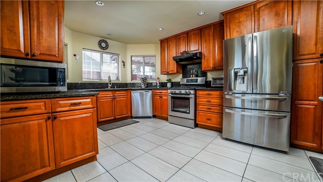 16724 Francisquito Avenue, Los Angeles, California 91744, 4 Bedrooms Bedrooms, ,4 BathroomsBathrooms,Single family residence,For sale,Francisquito,DW20206449