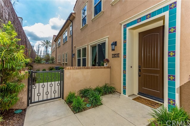 209 El Paseo, Lake Forest, CA 92630 Photo