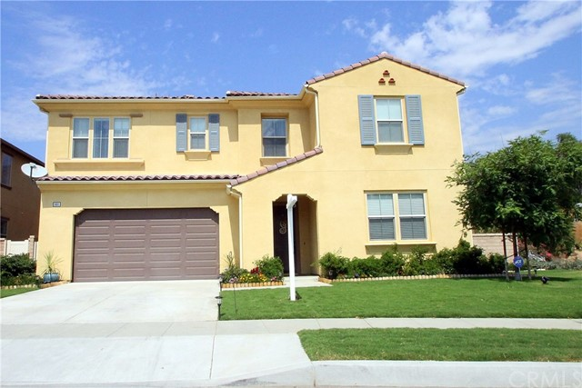, CA  is listed for sale as MLS Listing CV17212264