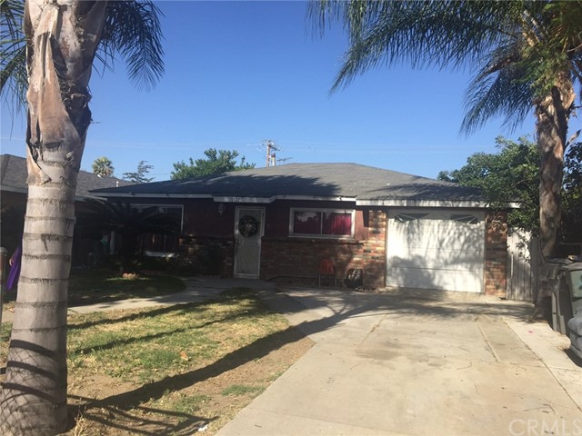 Property for sale at 13271 11Th Street, Chino,  CA 91710