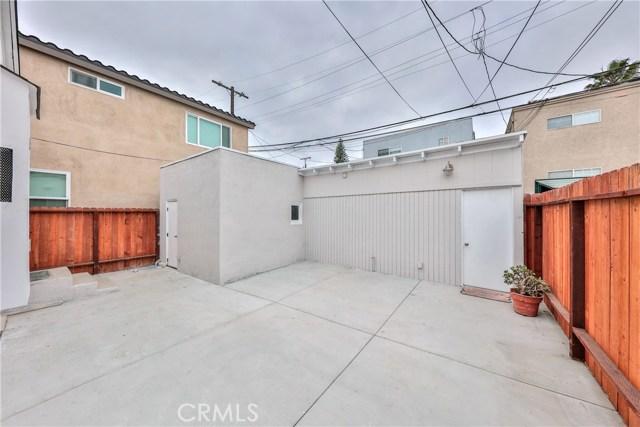 209 Pomona Av, Long Beach, CA 90803 Photo 9