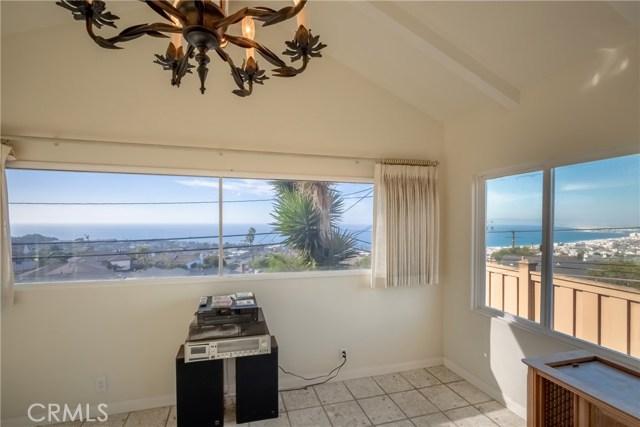 411 Via Mesa Grande, Redondo Beach, CA 90277 photo 20
