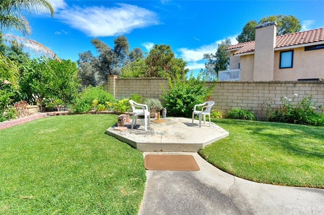 3126 Royal Court Chino Hills, CA 91709 - MLS #: TR17227311