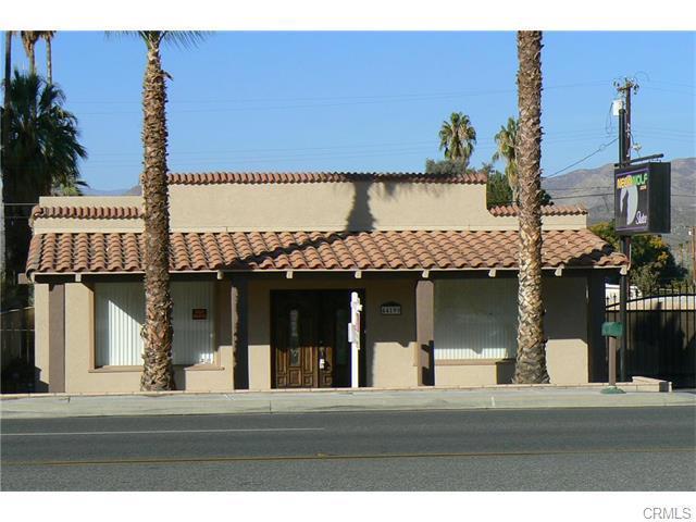 Real Estate for Sale, ListingId: 36491279, Hemet,CA92544
