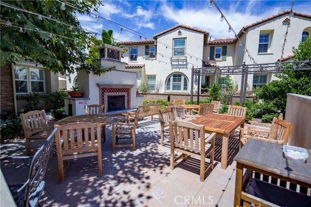 18 Piara, Rancho Mission Viejo CA: http://media.crmls.org/medias/e7c85776-9c2d-4d51-a610-6a199cb75a56.jpg
