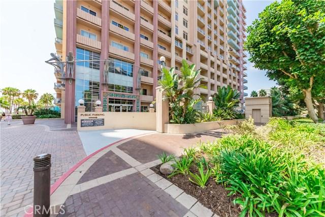 388 E Ocean Boulevard, Long Beach CA: http://media.crmls.org/medias/e7ca7119-08a3-4da3-9b2e-b7e45fe4e9f1.jpg