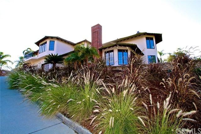 , CA  is listed for sale as MLS Listing PW18052317