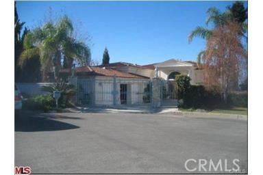 3013 Via Victoria, Palos Verdes Estates, CA 90274