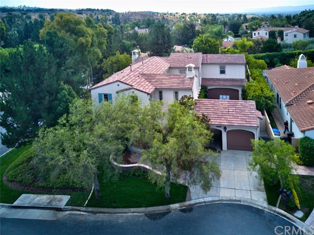 Photo of 2460 Grivel Place, Tustin, CA 92782