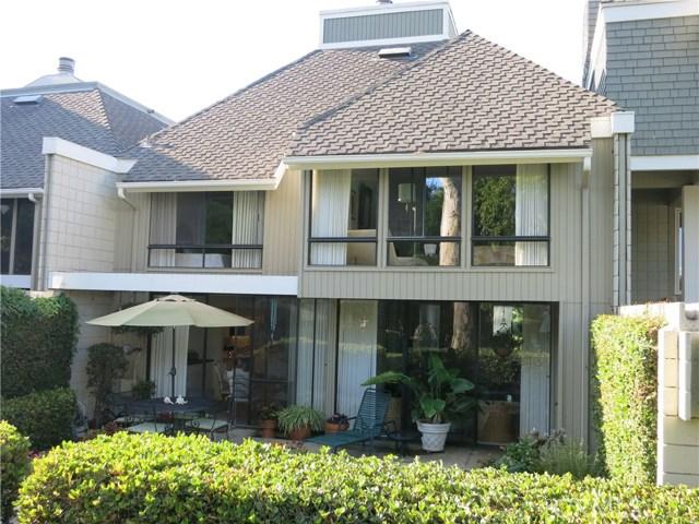 4192  Racquet Club Drive, Huntington Harbor, California