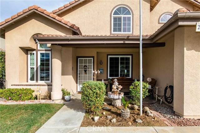 28830 Phoenix Way, Menifee CA: http://media.crmls.org/medias/e7d1821a-a556-4947-bd91-151cf1441ba8.jpg