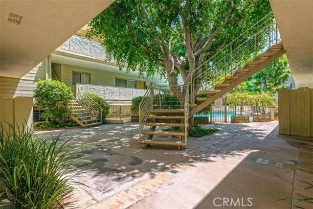 2021 California Ave 4, Santa Monica, CA 90403 photo 20