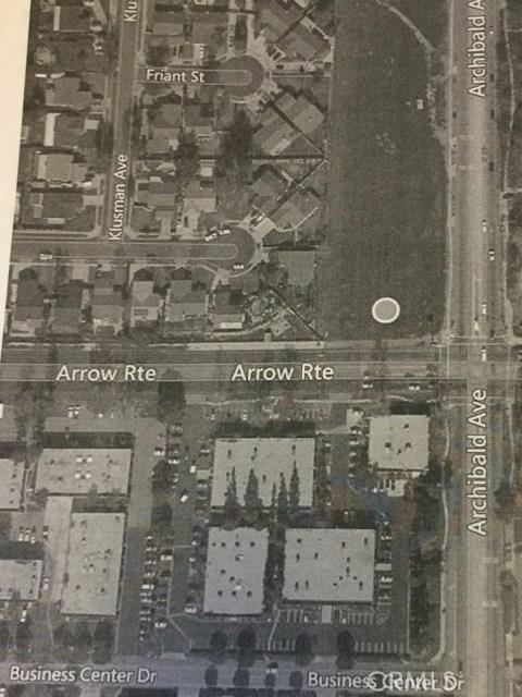 8474 Archibald Avenue, Rancho Cucamonga, CA 91730