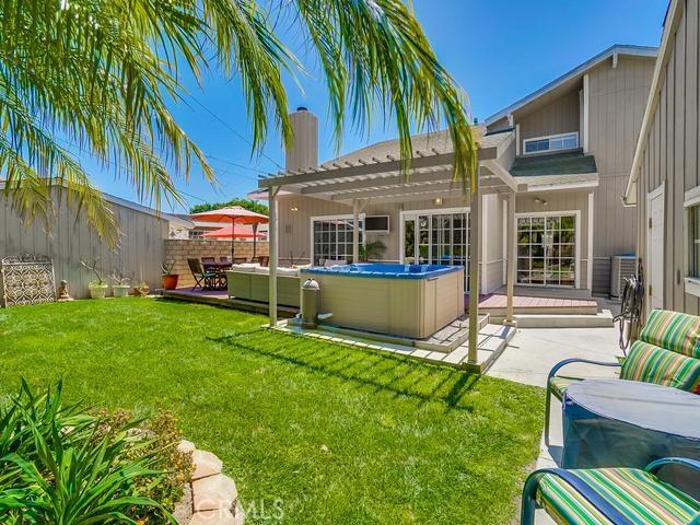 6431 E Fairbrook St, Long Beach, CA 90815 Photo 37