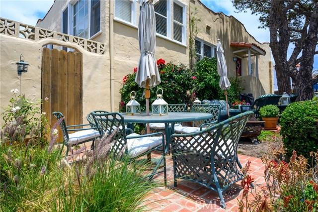 3201 Alma Ave, Manhattan Beach, CA 90266 photo 8