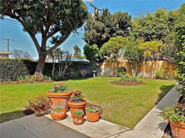 2304 Tulane Av, Long Beach, CA 90815 Photo 8