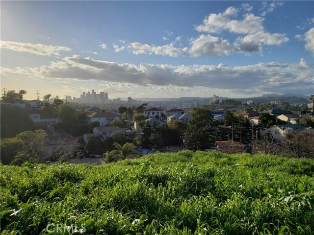 1247 N Hicks Av, Los Angeles, CA 90063 Photo 0