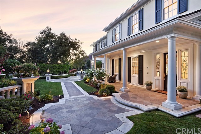 , CA  is listed for sale as MLS Listing NP18196801