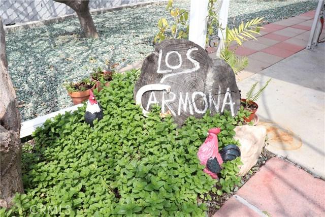 50 Pine Via, Anaheim, CA 92801 Photo 6