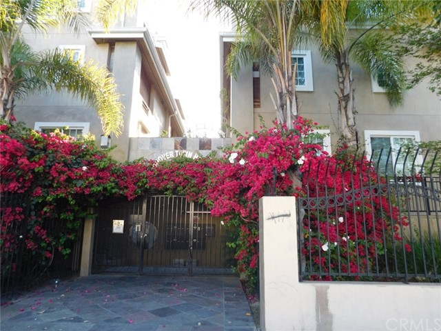 1133 S Hoover St, Los Angeles, CA 90006 Photo