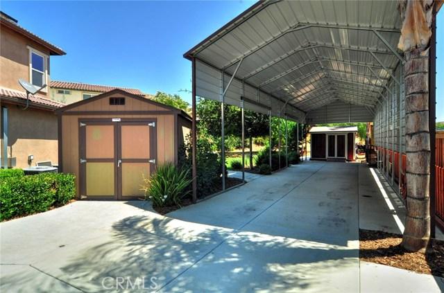 359 Plateau Perris, CA 92570 - MLS #: IV18207930