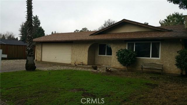 3033 Coronado Rd, Chico, CA 95973 Photo