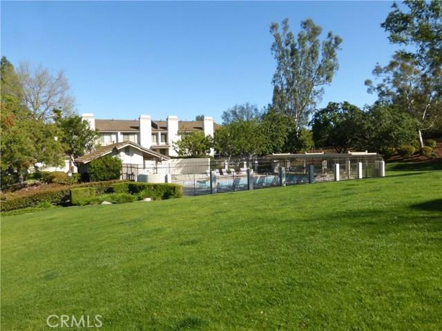 4 Morning Star, Irvine, CA 92603 Photo 47