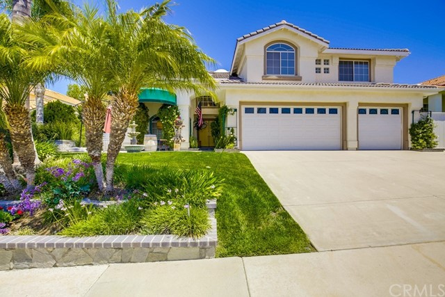 31764 Leigh Lane Temecula, CA 92591 - MLS #: OC18134899