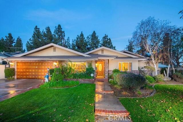 2442 S 8th Avenue, Arcadia, CA 91006