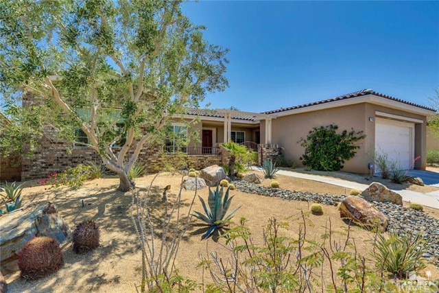74083 Jeri Lane, Palm Desert, CA, 92211