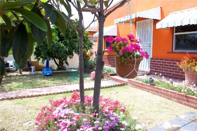 361 E 60th St, Long Beach, CA 90805 Photo 1
