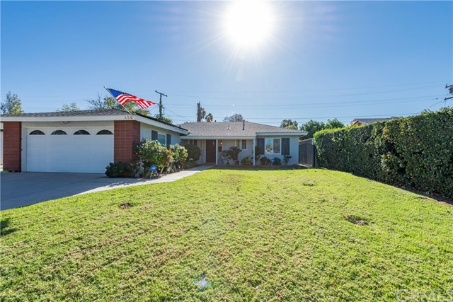 Property for sale at 436 E Francis Street, Corona,  CA 92879