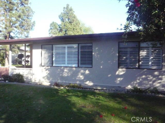 13382 El Dorado Drive 194F, Seal Beach, CA, 90740